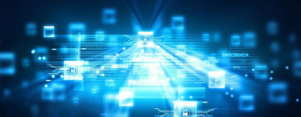 Les technos qui vont disrupter le partage des données personnelles