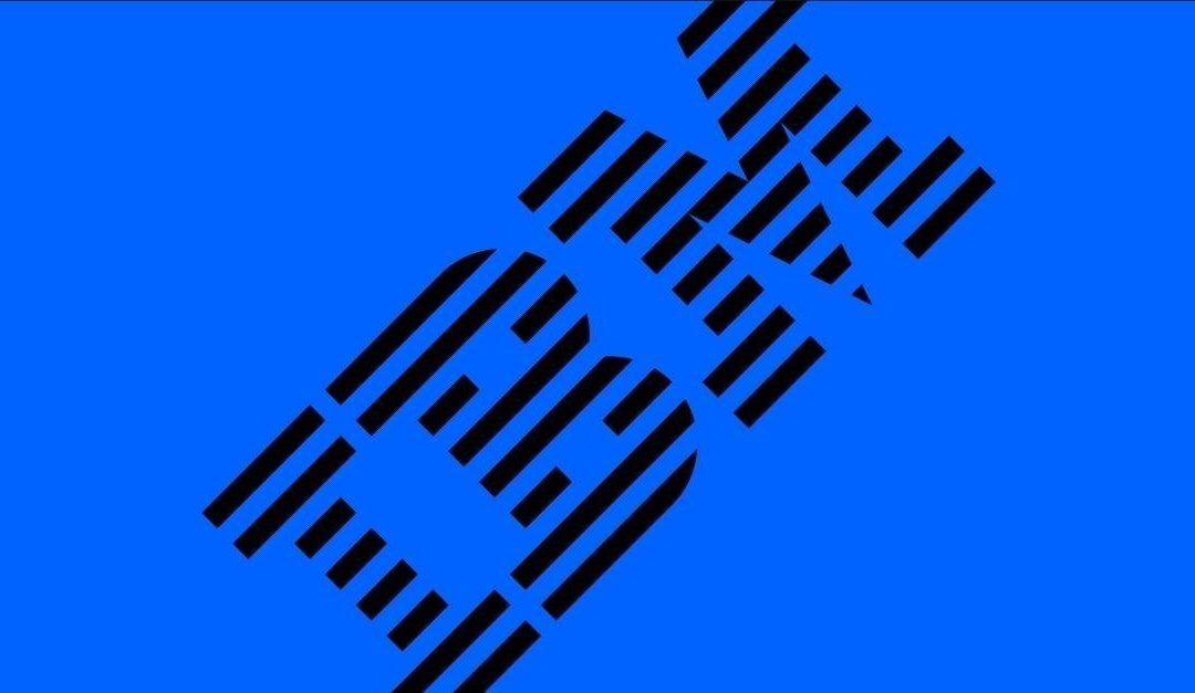 Un case study d'IBM décrit l'innovation de Talium pour sécuriser les clés privées